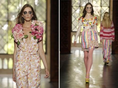 MANUEL BOLANO, © 080 Barcelona Fashion