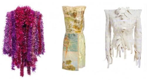 Artisanal Collection - Maison Martin Margiela