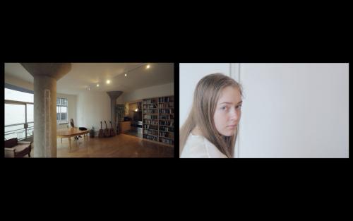 Hedvig Berglind, Untitled (2015)