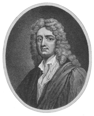 Anthony Ashley Cooper, Third Earl of Shaftesbury (1671–1713)