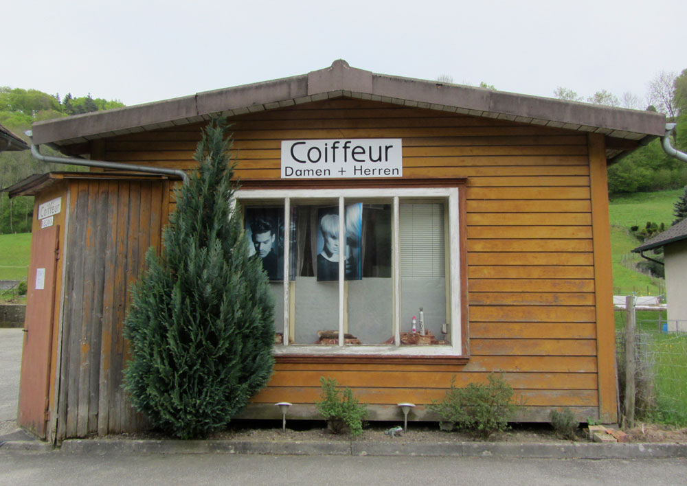 05_Salon_Moderne