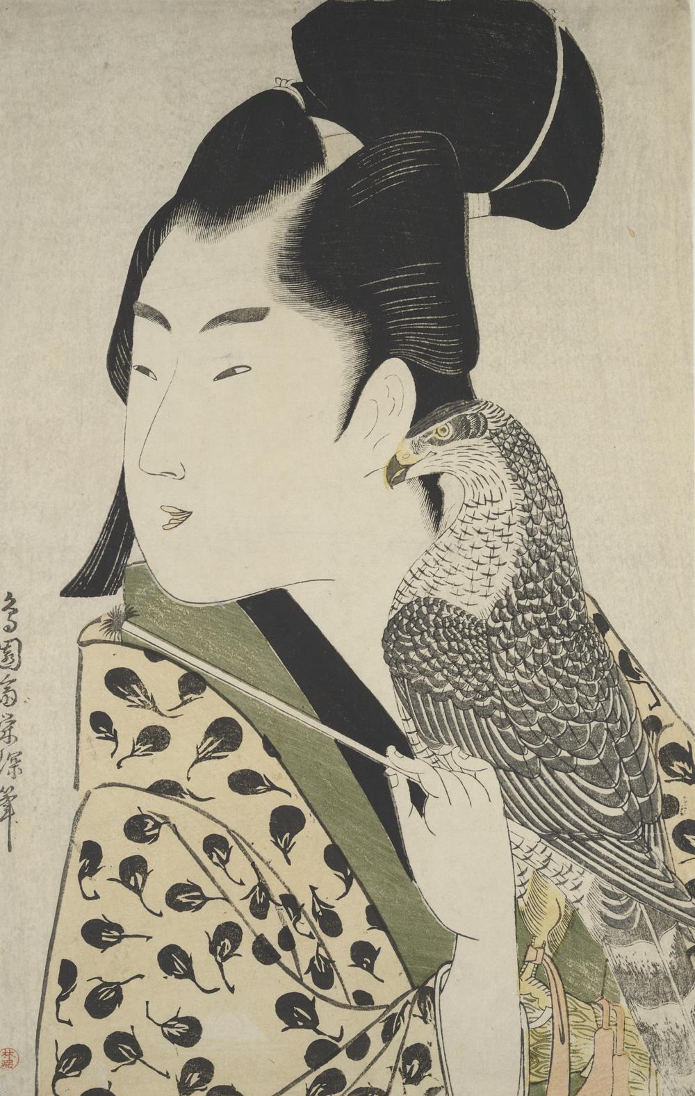 MKG_Hokusai_x_Manga_Eishin_Falkner