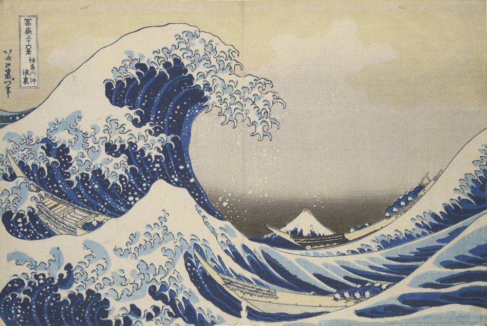 MKG_Hokusai_x_Manga_grosse_Welle_von_Kanagawa