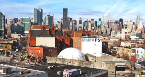 momaps1_exteriorandperformancedome_elkstudios201261
