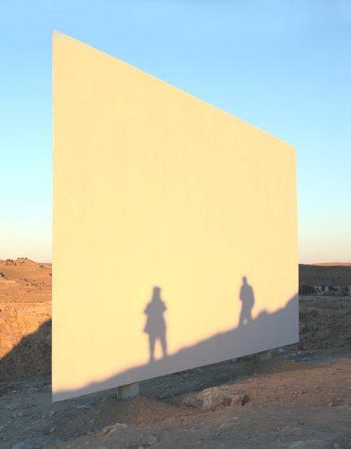 wedemeyer_sun-cinema_fotografie_ausschnitt
