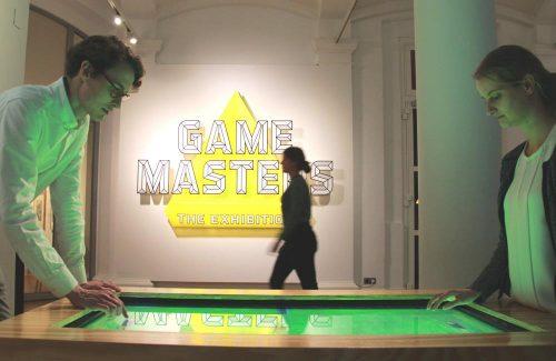 mkg_gamemasters_ausstellungsansicht_2