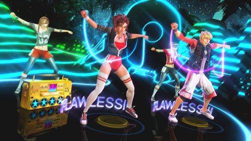 mkg_game_masters_alex_rigopulos_und_eran_egozy_dance_central_2013