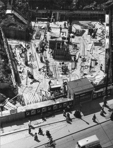 peter_keetman_baustelle_marienplatz_muenchen_1954