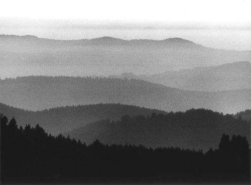 peter_keetman_graustufen_schwarzwald_1980