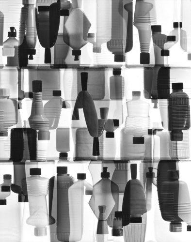 peter_keetman_plastikflaschen_1963