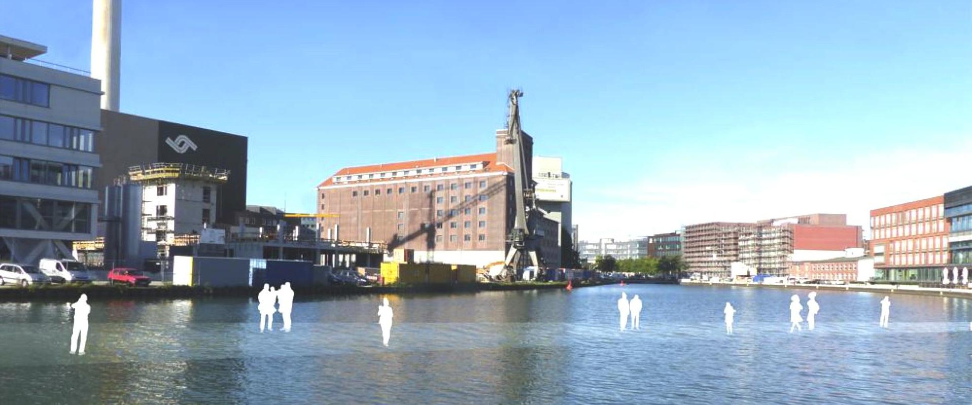 Skulptur Projekte Münster: eine Langzeitstudie