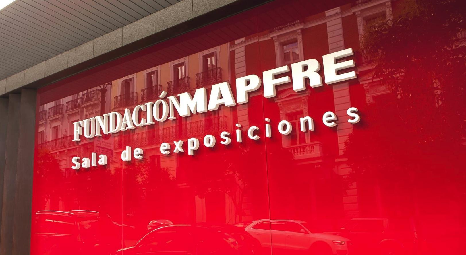 Nadia Arroyo neue Direktorin der Fundación MAPFRE